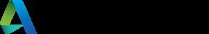 autodesk-logo-rgb-color-logo-black-text-large